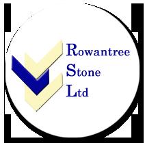 Rowantree Stone